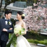 Wedding Photo^ ^