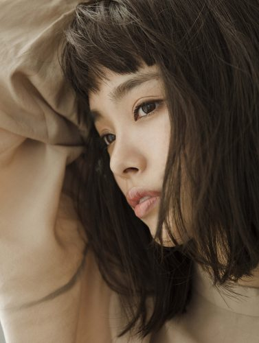 fuyama 10