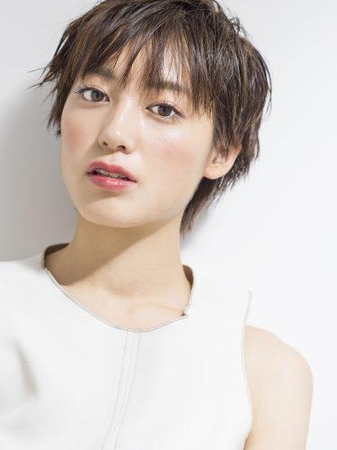 fuyama 45