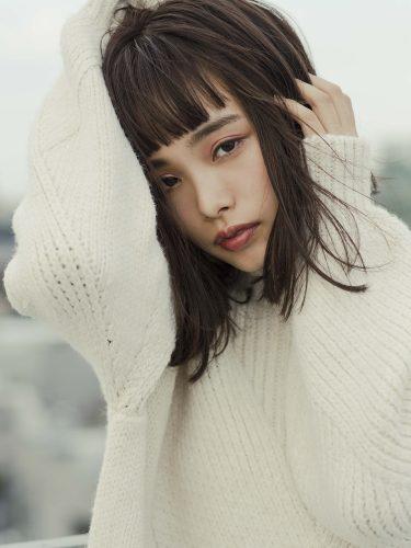 fuyama 7